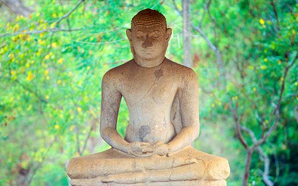Negombo > Anuradhapura